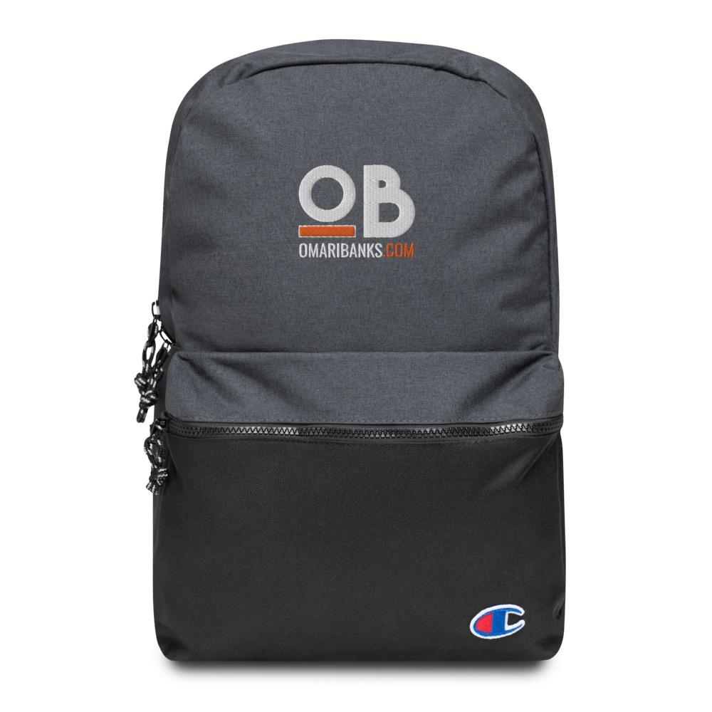 champion-backpack-heather-black-black-5fdcdac2b7391.jpg
