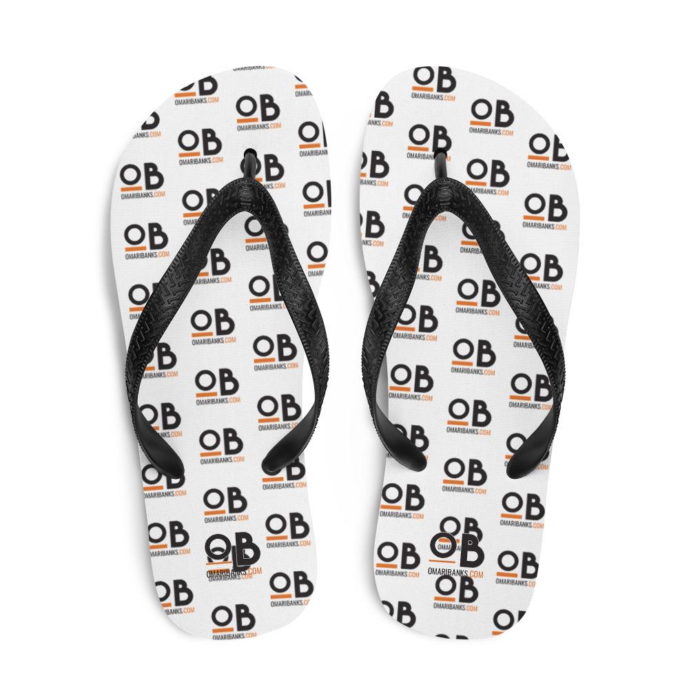 sublimation-flip-flops-white-5fd192b80017e.jpg