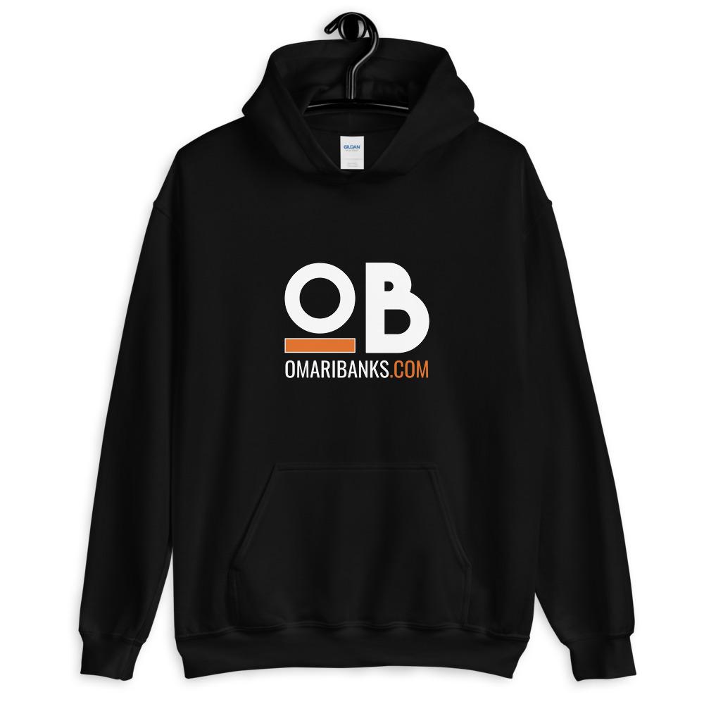 unisex-heavy-blend-hoodie-black-5fdcdf5dbcbe3.jpg